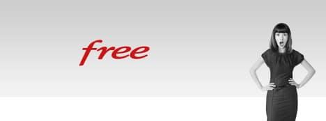 Free sur vente-privee.com