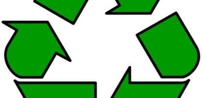 Re-ouverture de Magic recycle après liquidation judiciaire