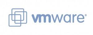 wmware - vmware : not enough memory