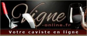 vignette_vigne_online_325x137