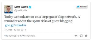 google-penalite-MyBlogGuest