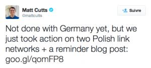 google-penalite-pologne