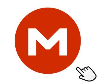 Moteurs de recherche pour MEGA : les 8 meilleurs sites