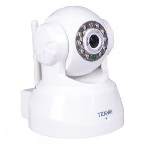 camera-ip-tenvis-JPT3815W