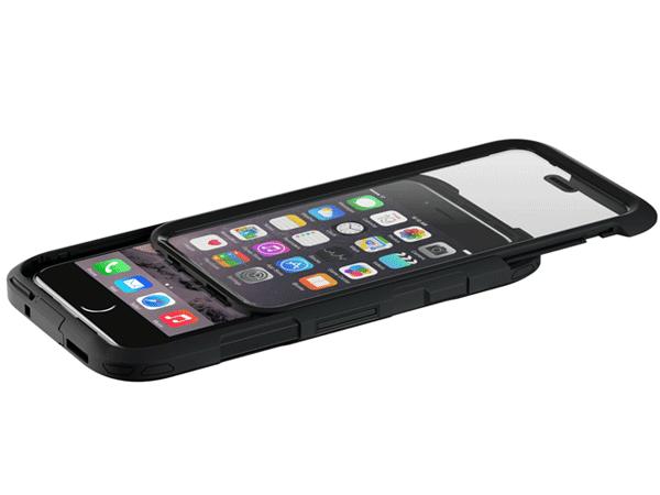 coque qui protege bien iphone 6