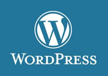 3 astuces simples pour rendre son WordPress plus SEO Friendly