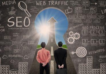 Les métiers du Web ont évolué : les formations aussi !