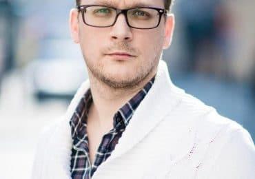 Grégory, directeur marketing chez ocarat.com