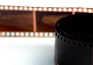 Comment convertir vos vidéos pour les adapter à vos différents supports?