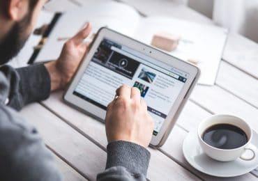 Appliquer les méthodes performantes pour élaborer un site internet professionnel