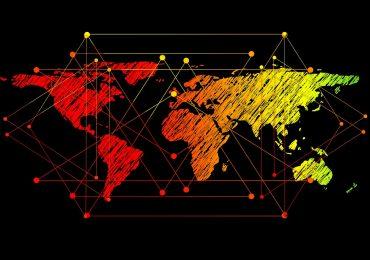 5 conseils pour réussir son SEO à l'international