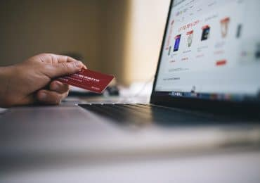 Est-ce que payer en ligne est vraiment fiable en 2018 ?