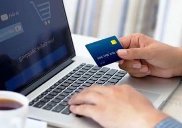 30 astuces pour faire des économies sur le web