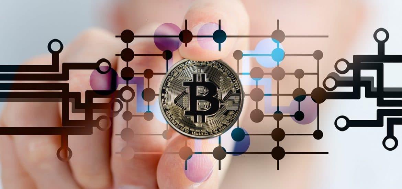 Quelles solutions pour bien démarrer avec le Bitcoin ?