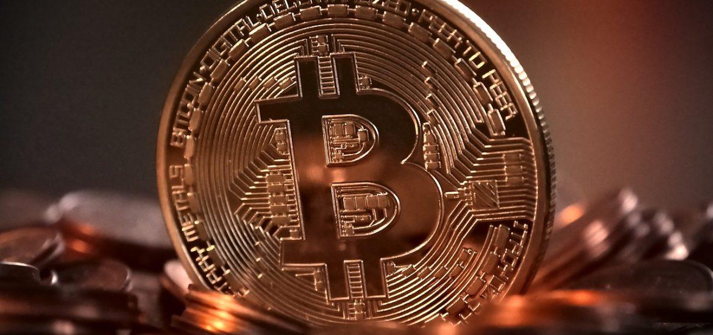 Bitcoins : comment en obtenir et en stocker ?