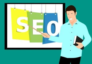 Notions de base pour faire un audit SEO