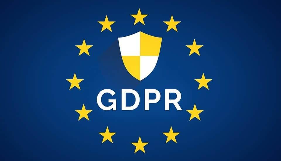 RGPD: Tout comprendre sur ce nouveau règlement européen