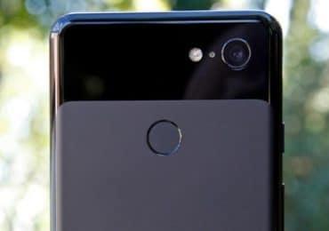 Le Google Pixel 3 XL a-t-il vraiment le meilleur appareil photo du marché ?