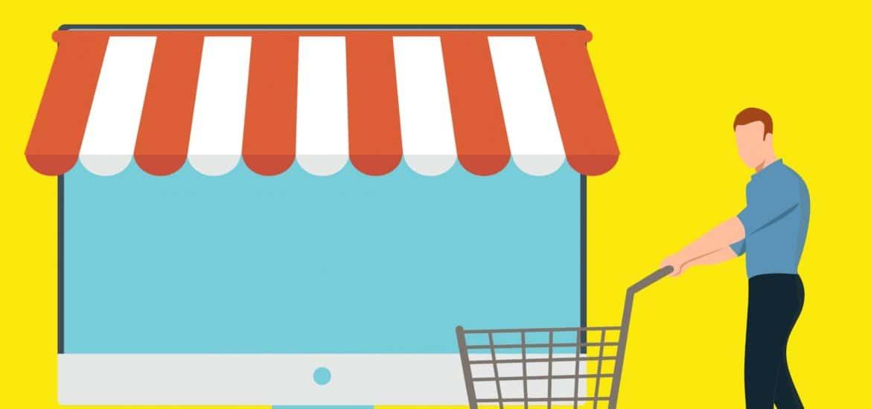 Bitcoin : quels avantages pour le e-commerce ?