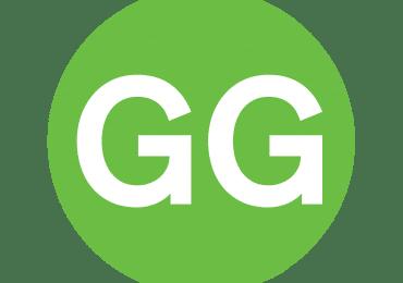 Que veut dire l'abréviation GG?
