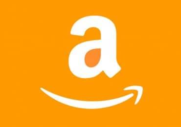Amazon : distribution d'échantillons gratuits en fonction des habitudes de ses utilisateurs