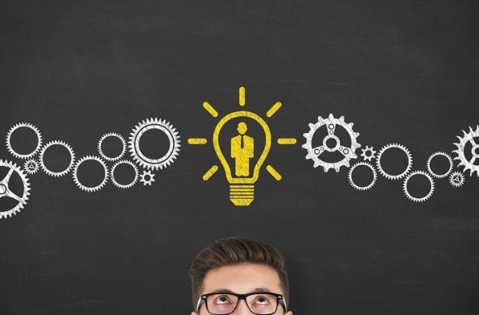 Pourquoi faut-il penser à une stratégie marketing dès la création de son entreprise?