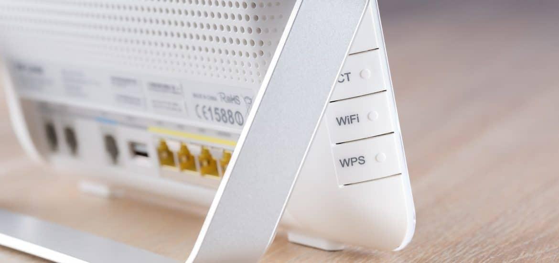 Comment fonctionne un Répéteur WiFi? Est ce efficace? Le guide complet