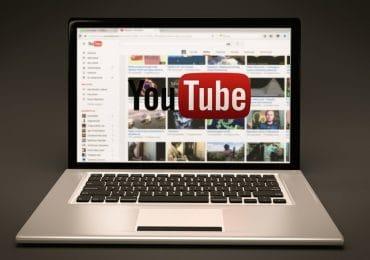 Comment télécharger et récupérer des vidéos YouTube sans logiciel?