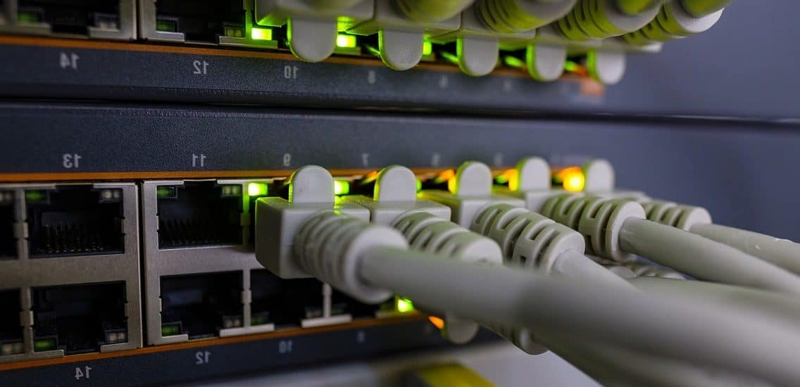 Quelle box internet propose le meilleur débit ?
