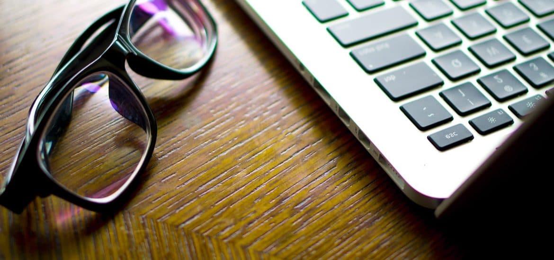 Lunette anti lumière bleue gaming : avis et comparatif de ces lunettes pour écrans