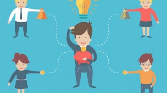 7 conseils pour réussir sa campagne de crowdfunding