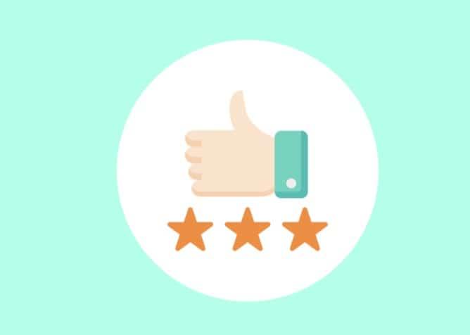 La satisfaction client, un atout pour votre e-commerce?