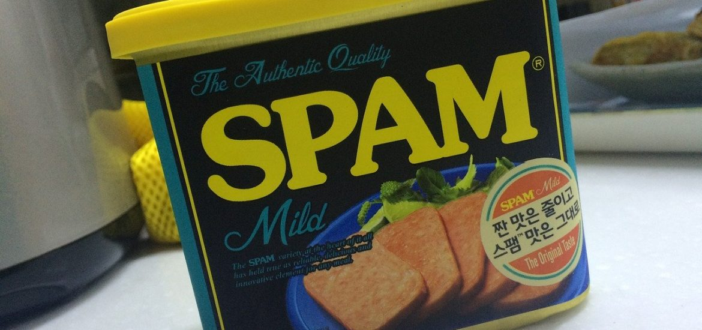 Diminuer les mails de spam des formulaires WordPress en 30 secondes chrono (Contact Form 7)