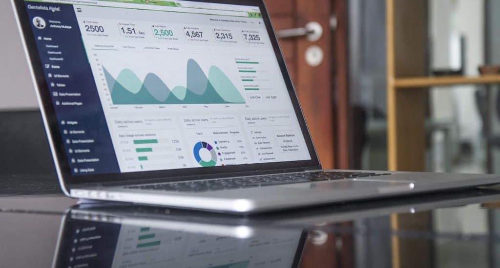 Logiciel CRM (gestion de la relation client) : un marché en pleine explosion