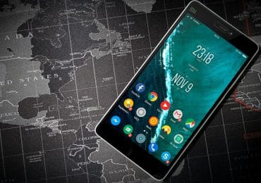 Les smartphones Xiaomi, en phase de conquérir le monde ?