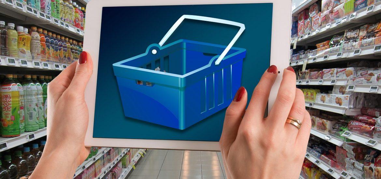 Quels sont les paramètres à prendre en considération si vous souhaitez migrer votre boutique en ligne vers un autre hébergeur ?