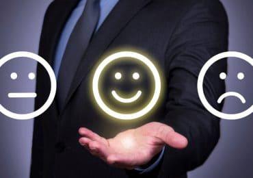Mesurer la satisfaction client avec le NPS