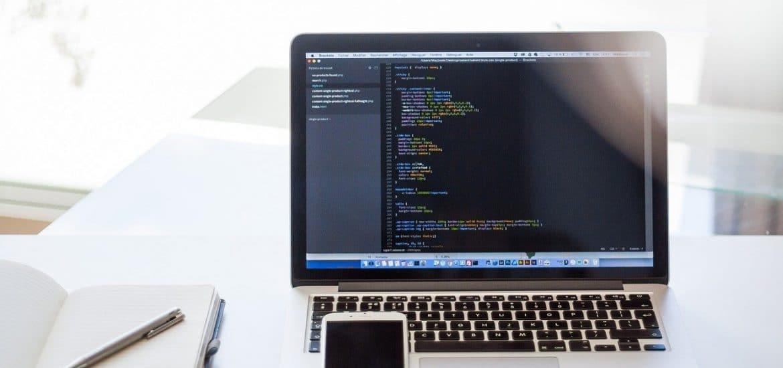 L'agence web pour la conception et le référencement de votre site internet