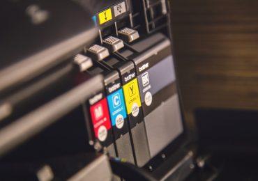 Comment bien nettoyer une imprimantejet d'encre?