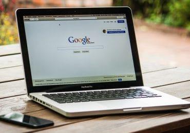 Création d'un site Web : 3 étapes indispensables au démarrage