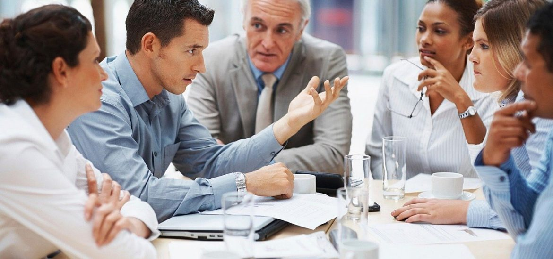 Comment construire une identité d'entreprise?  Conseils et astuces