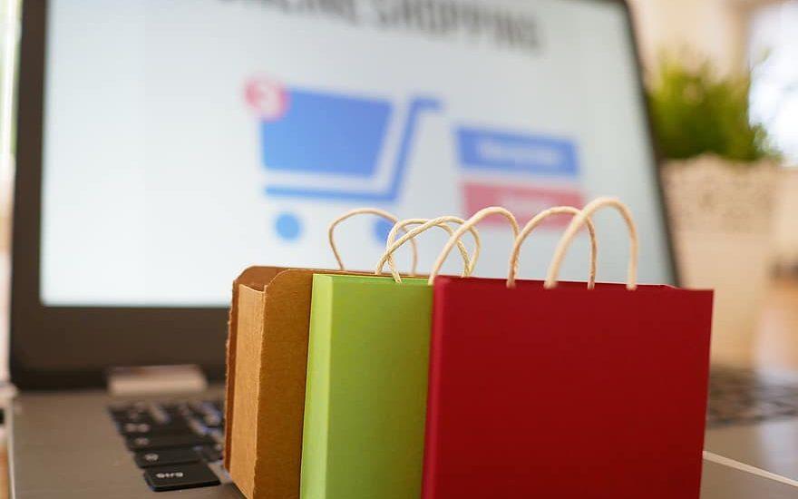 3 logiciels à acquérir pour bien lancer son e-commerce