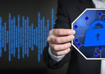 Protéger efficacement ses données grâce à un antivirus payant