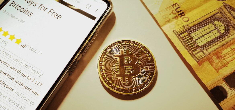 Comment bien utiliser les Bitcoins? Guide