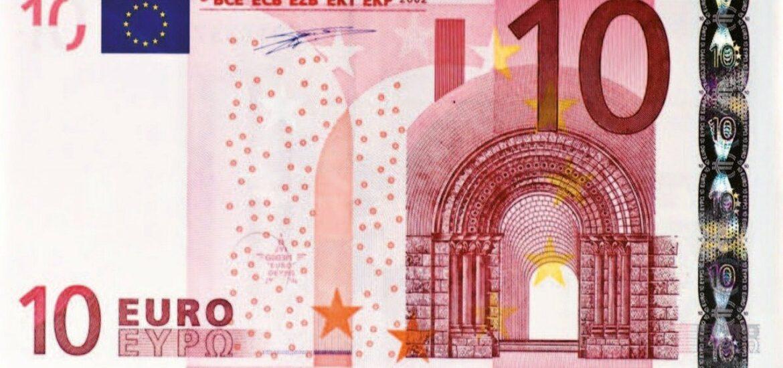 Articles sponsorisés à 10 euros : le guide complet des plateformes