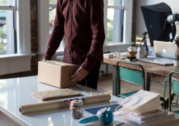 E-commerce : le rôle du packaging