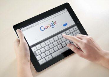 SEO : quels sont les critères de Google ?