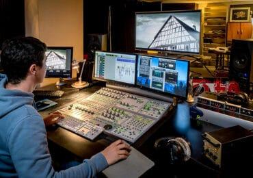 Comment obtenir le meilleur mixage et mastering en musique ?